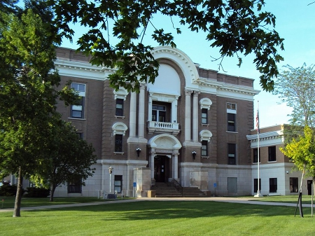 phelps-county-courthouse